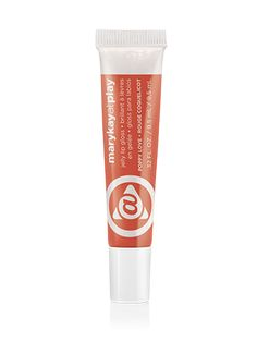 Mary Kay At Play™ Jelly Lip Gloss      call or text me @ 740-442-5818 or order online @ www.marykay.com/tessajackson