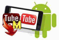 Fastest Tubemate Youtube Downloader
