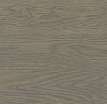 DuraSeal Stain Gallery Floor Colors, Stain Colors, Grey Hardwood, Hardwood Floors, Duraseal Stain, Oak Floor Stains, Home Wall Painting, The Undertones, Flooring Store