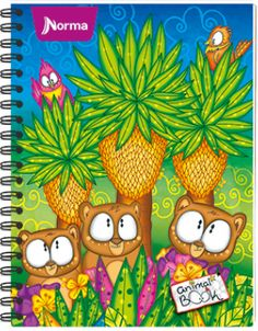 Cuaderno_norma_animal_book_13
