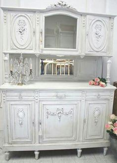 Homes Make Over Cabinet Make Over Kastje Home Inspiration - 6 beautiful diy shabby chic dressers and sideboards
