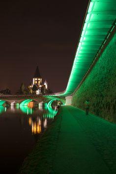 Acte-Lumiere-Metz-Pont-Moyen-02-conception-lumiere