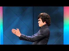 Joseph Prince - Jesus—The End Of Your Struggles - 12 Feb 2012