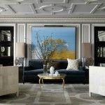 20-cool-ceiling-designs-19