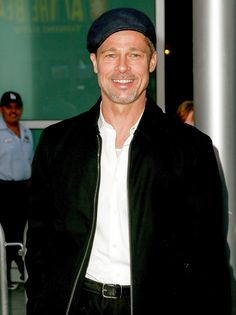 Brad Pitt Back on the Market? Source Says the Actor Has Been 'Dating a Bit'