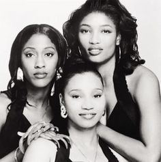 Listen to Best Of SWV by SWV on Deezer. With music streaming on Deezer you can discover more than 56 million tracks, create your own playlists, and share your favorite tracks with your friends. New Jack Swing, Wu Tang Clan, R&b Artists, Music Artists, Black Artists, Michael Jackson, 90s Girl Groups, Soundtrack, Columbia