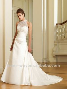 1000 images about wedding dress on pinterest lace back for Wedding dress for flat chest