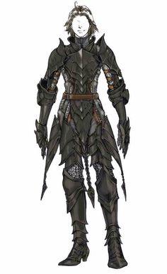 dragon armor - Google Search