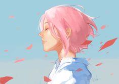 bookatic:  Haruno Sakura Haruno, Sakura E Sasuke, Naruto Shippuden Anime, Hinata Hyuga, Anime Naruto, Boruto, Kakashi, Itachi Uchiha, Otaku Anime