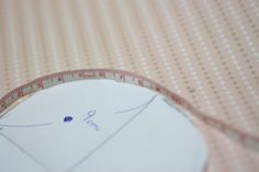 f:id:syuhunomisin:20141219231701j:image Sewing, Bags, Manualidades, Projects, Handbags, Dressmaking, Couture, Stitching, Sew