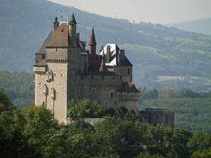 Haute-Savoie.France