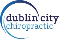 Expert Chiropractors, located in Dublin, Highly trained Chiropractors, providing safe, effective, patient centered Chiropractic Treatment in Dublin 2. http://www.dublincitychiropractic.ie