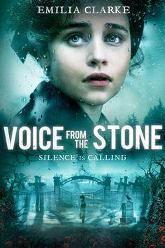 Voice from the Stone – filmul fără toate răspunsurile