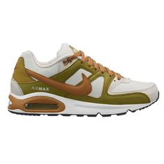 new concept 6d084 456e6 Nike Air Max Command Mens Trainers
