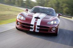 Dodge Viper Coupe for sale - http://autotras.com