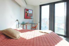 One bedroom apartments in Madrid? We've got them  ¿Apartamentos de 1 dormitorio en Madrid? Los tenemos