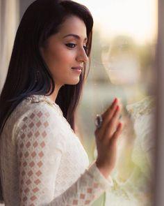 Actress Trisha Latest Photoshoot Images