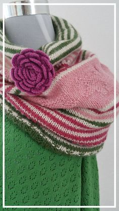 Die 59 Besten Bilder Von Stricken Crochet Patterns Free Knitting