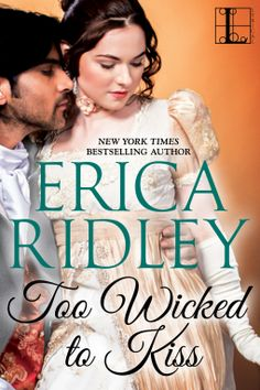 I Love Romance: AVAILABLE NOW: SCOUNDRELS & SECRETS BY ERICA RIDLEY - http://lovestruck677.blogspot.com/2016/08/available-now-scoundrels-secrets-by.html