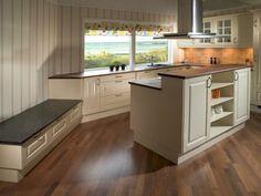 charm Kitchen Island, Google, Home Decor, Island Kitchen, Decoration Home, Room Decor, Home Interior Design, Home Decoration, Interior Design