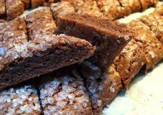 Mormors svenske chokoladedrømme… – Cute Like A Cupcake! Christmas Recipes For Kids, Christmas Baking, Cookie Recipes, Dessert Recipes, Desserts, Danish Food, Yummy Eats, No Bake Cake, Postres