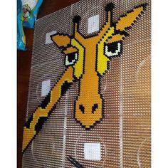 Cross Stitch Pattern Clemson Tigers Paw By