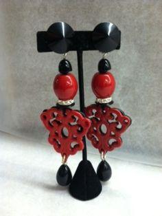 angela-caputi-earrings-off-broadway-boutique