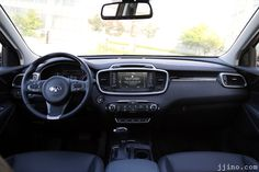 가족이 원하는 SUV, 매력적인 올 뉴 쏘렌토 :: 행복쇼핑의 시작! 다나와 (가격비교)