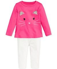 Baby Outfits & Sets at Macy's - Newborn & Infant Outfits - Macy's - Macy's