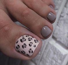 Pedicure Nails, Manicure, Pedicures, Celebrity Nails, Pedicure Designs, Nail Art, Tattoos, Beauty, Iphone