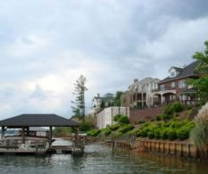 The Best 5 States for Retirement Living.... NC?? 4 seasons but mild...