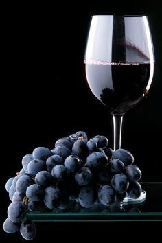 wine #RedWine #Wine