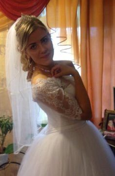 (14) Одноклассники Wedding Dresses, Fashion, Bride Dresses, Moda, Bridal Gowns, Fashion Styles, Weeding Dresses, Wedding Dressses, Bridal Dresses