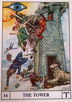 Resultado de imagen para tarot catalan about