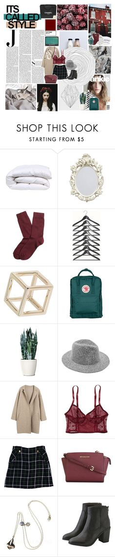 """""""COMMENT TO JOIN MY NEW TAG LIST (SPECIAL TAG IF YOU COMMENT YOUR OWN TAGLIST)"""" by accidental-artist ❤ liked on Polyvore featuring Brooks Brothers, Vanity Fair, Chanel, Topshop, American Eagle Outfitters, Kate Spade, MICHAEL Michael Kors, Pull&Bear, women's clothing and women's fashion"""