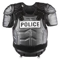 41 Apb Vests Ideas Body Armor Armor Tactical Armor
