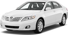 CarMax - Browse used cars and new cars online