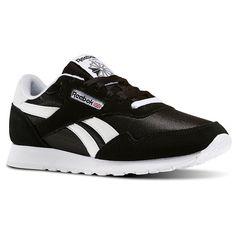 8a690b7253d8b Reebok Reebok Royal Nylon Mens Sneakers Lace-up - JCPenney. Classic ...