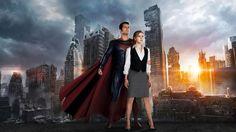 "Man of Steel ""Fate of Your Planet"" Trailer Breakdown"