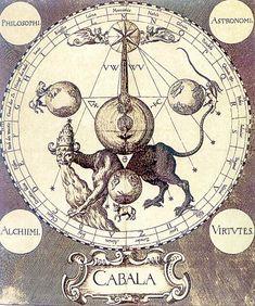 El Ocultismo: mitos, verdades e historia   Gran Misterio