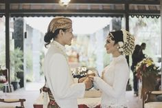 #JavaneseWedding #javanesewedding #indonesianwedding #indonesia #wedding