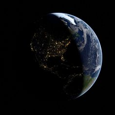 Humans Create Accidental Protective Barrier Around Earth - Shocking Science