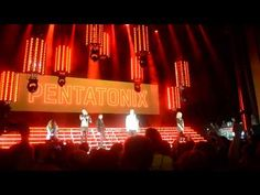 Pentatonix Uptown Funk/Let's Get It On Oakland 2/25/15!!!!!!!!!!!!!!!!!!!!!!!!!!!!!!!!!!!