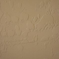 How to Add Texture to Wall Paint Texture walls and Walls