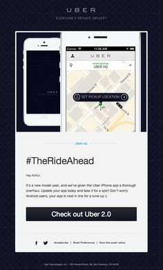 uber driver referral uberx