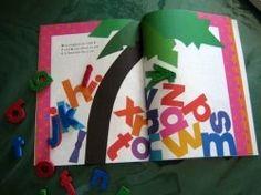 ccbb letter sorting
