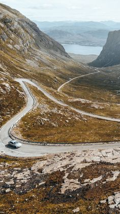 Discover the best road trips in Scotland including the North Coast 500 in the Scottish Highlands.  #scotlandroadtrips #scottishhighlands #northcoast500scotland #scotlandvacationroadtrips #scotlandtravelroadtrips #scotlandlandscapephotography #dronephotography Scotland Road Trip, Scotland Tours, Scotland Travel, North Coast 500 Scotland, Scotland Culture, Scottish Mountains, Scotland Landscape, Castles To Visit, Campervan Ideas
