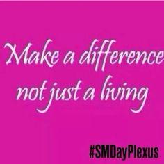 #SMDPlexus