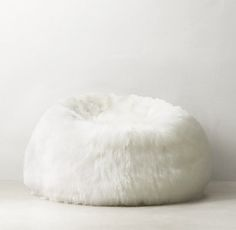 More colors available... they are on sale right now. $189. Bean Bags & Poufs | RH TEEN