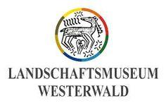 Landschaftsmuseum Westerwald RoutenplanerBewertung schreiben Das Landschaftsmuseum Westerwald ist ein kleines Freilichtmuseum in Hachenburg im Westerwaldkreis. Das Landschaftsmuseum Westerwald befindet sich am Rande des Burgparks nahe dem historischen Stadtkern
